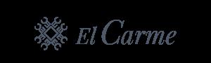 Logo el Carme
